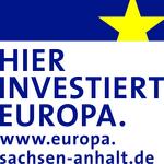 EU investiert