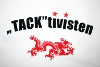 Logo Tacktivisten