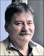 Michael Dietze
