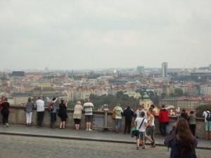 Prag3