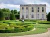 Schloss Bourges